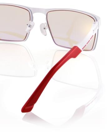 Herné okuliare AROZZI Visione