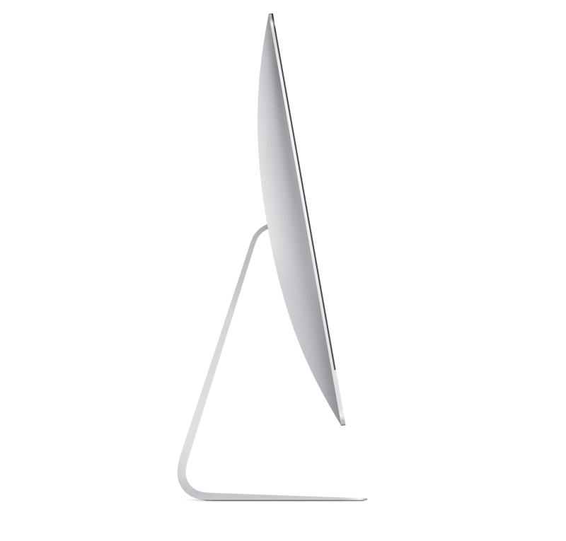 All-in-One počítač Apple iMac