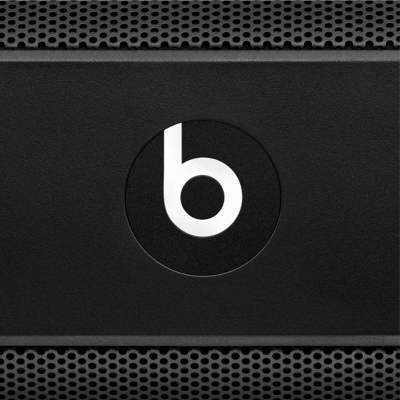 Bluetooth reproduktor Beats Pill+