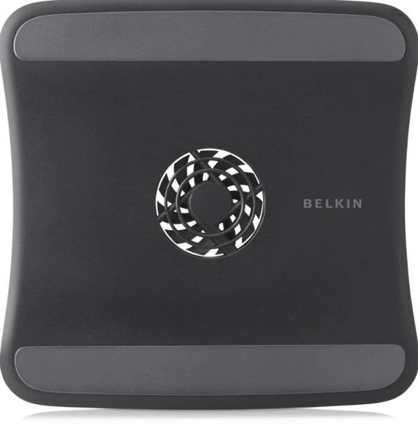 Chladiace podložky Belkin