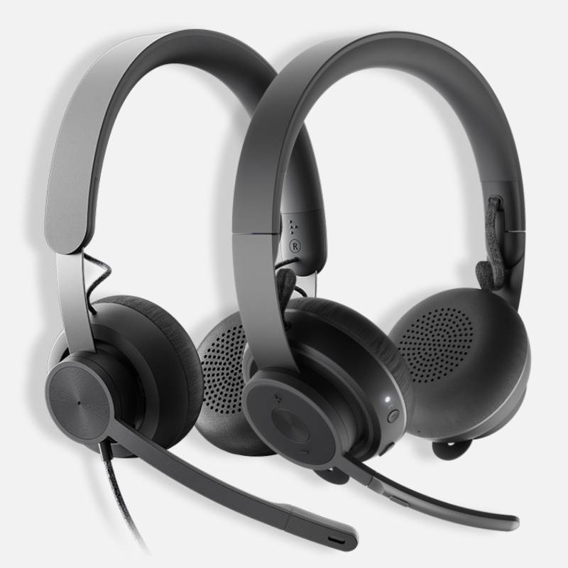 logitech-headset-zone