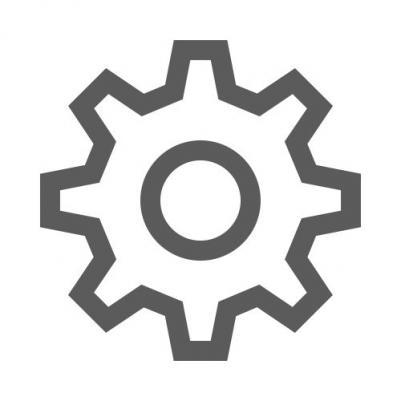 SERVIS Prvé spustenie a nastavenie počítača