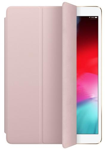 """APPLE Smart Cover 10,5"""" Pink Sand"""