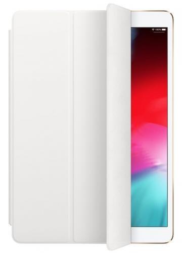 "APPLE Smart Cover 10,5"" White"