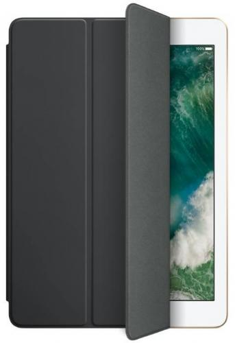 """APPLE Smart Cover 9,7"""" Charcoal Gray"""