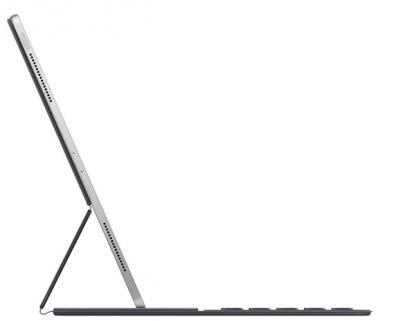"""APPLE Smart Keyboard Folio 12,9"""" EN"""