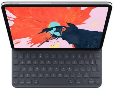 """APPLE Smart Keyboard Folio 11"""" EN"""