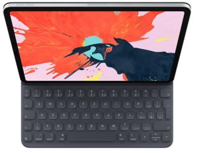"APPLE Smart Keyboard Folio 11"" CZ"
