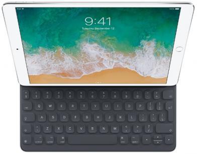 """APPLE Smart Keyboard 10,5"""" EN"""
