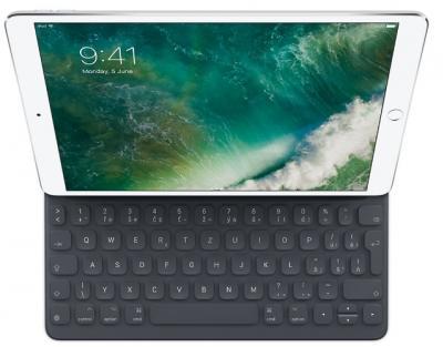 """APPLE Smart Keyboard 10,5"""" SK"""