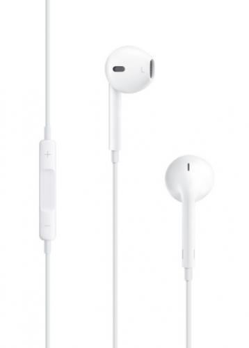 APPLE iPhone Stereo HF