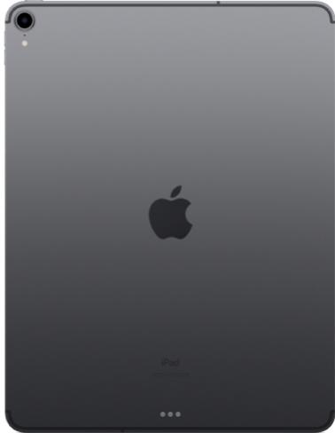"APPLE iPad Pro 12,9"" Retina Space Grey"