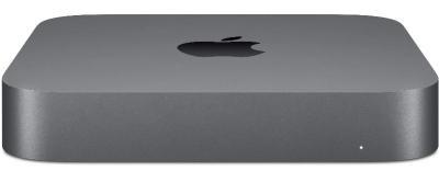 APPLE Mac Mini CZ/SK