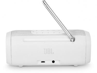 JBL Tuner White