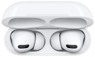 APPLE AirPods Pro s Charging Case