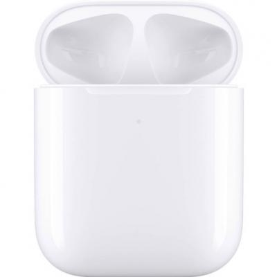 APPLE Wireless Charging AirPods Case