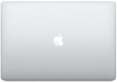 "APPLE MacBook Pro 16"" Silver"
