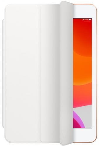 "APPLE Smart Cover 7,9"" White"