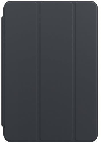 """APPLE Smart Cover 7,9"""" Charcoal Gray"""