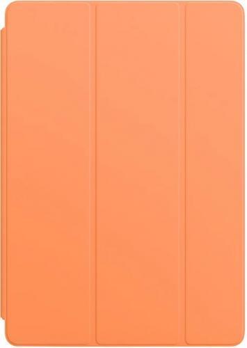 "APPLE Smart Cover 10,5"" Papaya"