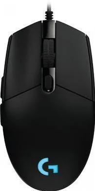 LOGITECH G102 Prodigy herná myš