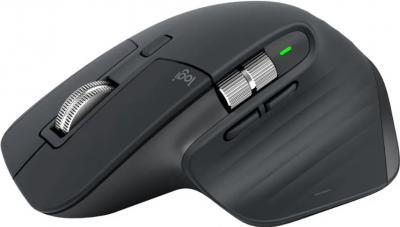 LOGITECH MX Master 3 Advanced myš