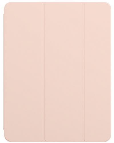 "APPLE Smart Folio 12,9"" Pink Sand"