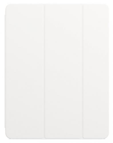 "APPLE Smart Folio 12,9"" White"