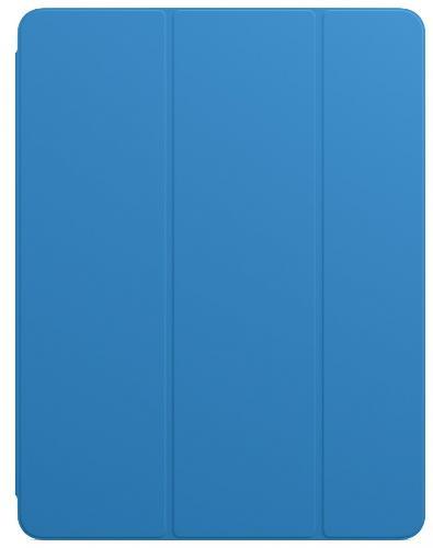 "APPLE Smart Folio 12,9"" Surf Blue"