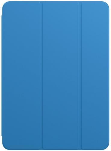 "APPLE Smart Folio 11"" Surf Blue"