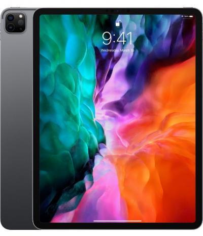 "APPLE iPad Pro 12,9"" Retina Space Grey"