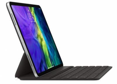 """APPLE Smart Keyboard Folio 11"""" SK"""