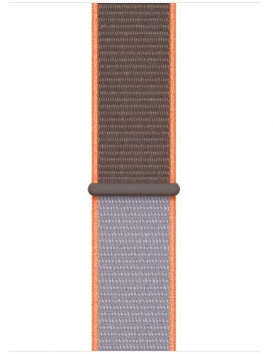 APPLE Remienok 44mm Vitamin C Sport Loop
