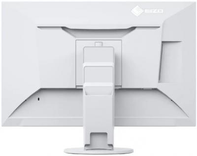 """EIZO EV2456 FlexScan 24"""""""