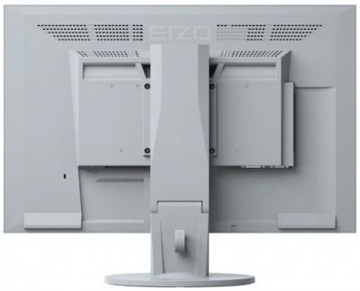 """EIZO EV2430 FlexScan 24"""""""