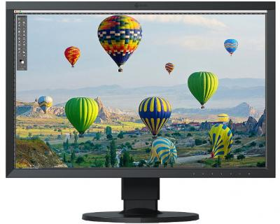 EIZO CS2410 ColorEdge 24""