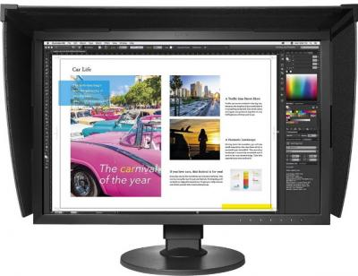 EIZO CG2420 ColorEdge 24""