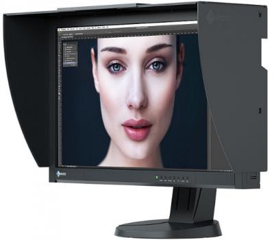 EIZO CG277 ColorEdge 27""
