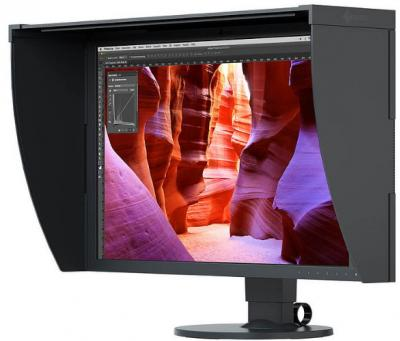 EIZO CG2730 ColorEdge 27""