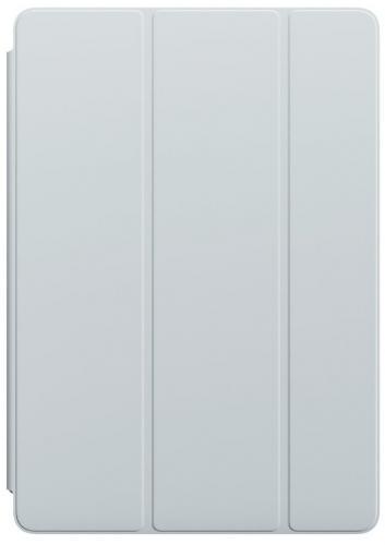 "APPLE Smart Cover 10,5"" Mist Blue"