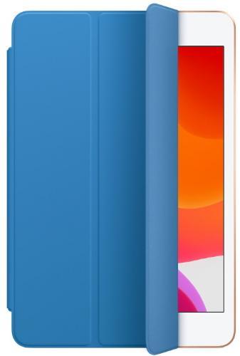 "APPLE Smart Cover 7,9"" Surf Blue"