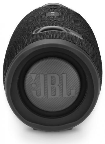 JBL Xtreme 2 Black