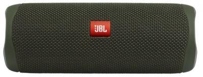 JBL Flip 5 Green