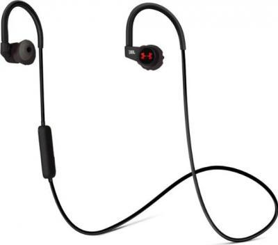 JBL Under Armour Sport Wireless Heart Rate