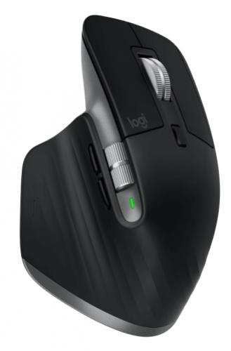 LOGITECH MX Master 3 myš pre MAC