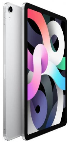 "APPLE iPad Air 10,9"" Retina Silver"