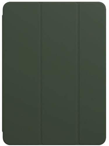 "APPLE Smart Folio 11"" Cyprus Green"