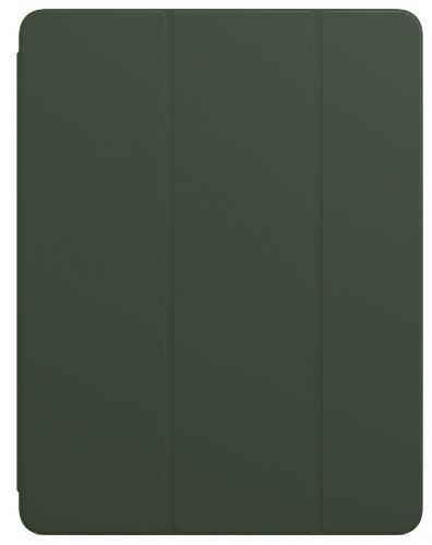 "APPLE Smart Folio 12,9"" Cyprus Green"