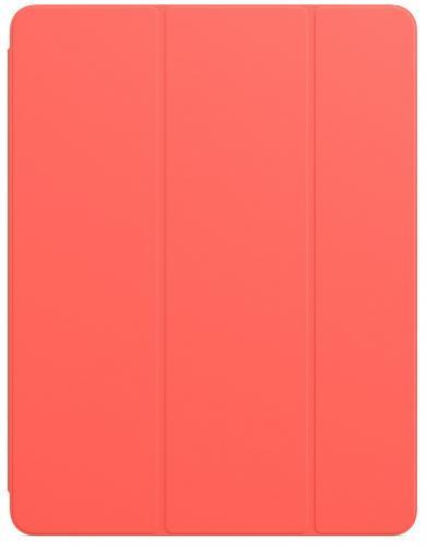 """APPLE Smart Folio 12,9"""" Pink Citrus"""