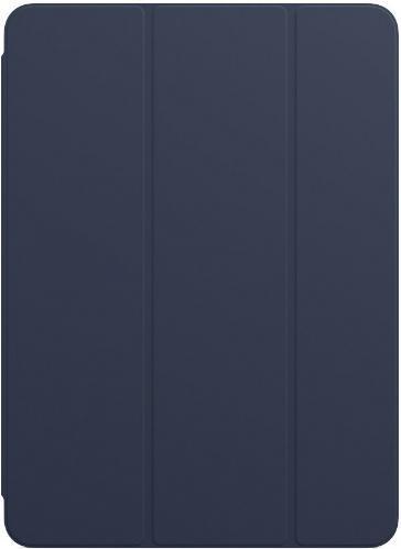 "APPLE Smart Folio 10,9"" Depp Navy"